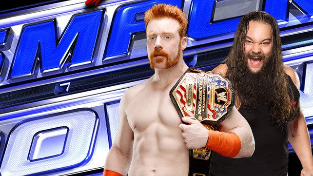 WWE Friday Night SmackDown 27/6/2014 20140623_SD_SheamusWyatt_LIGHT_L