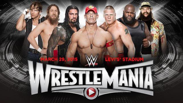 Review collective Wrestlemania 31 20141031_WM31_TicketSale_LIGHT_HP