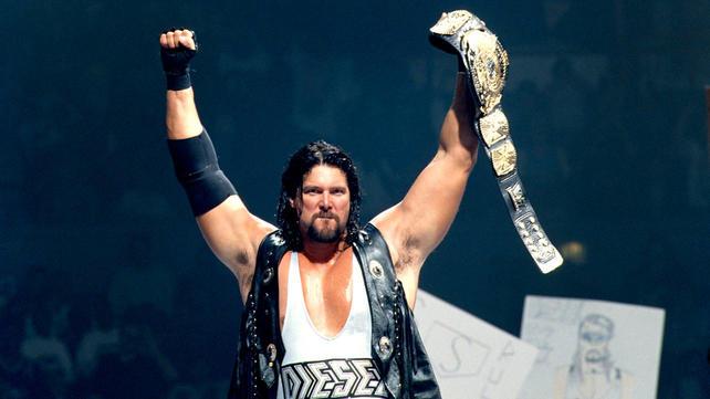 [Chronique] Les 50 champions de la WWE de l'histoire en classement 23_IYH_05141995_0001