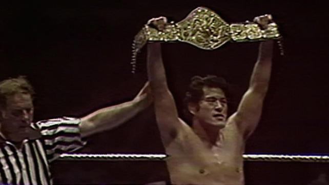 [Chronique] Les 50 champions de la WWE de l'histoire en classement 198001229_inoki