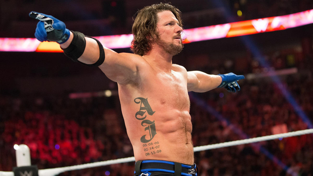 Top Catch - Page 2 AJ_Styles_bio