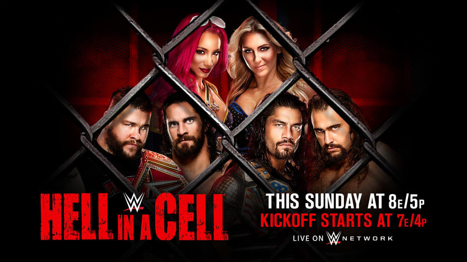 [Pronos] Hell in a Cell 2016 20161026_HIAC_TuneIn_thissunday--c7efe9c02e196528091dface9d68b25d