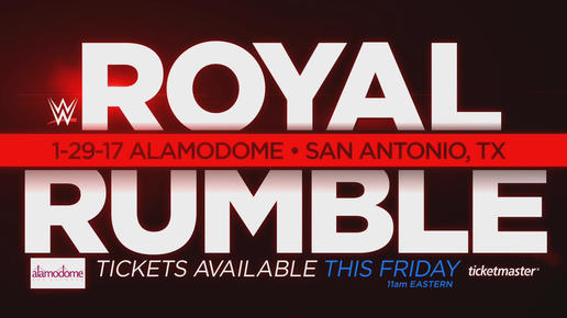 [Pronos] Royal Rumble 2017 Sg_142_861343--14aa5cce01b03bca649be43889b36c5b