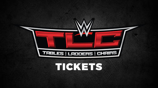 [Pronos] TLC 2016 20160919_TLC_1920x1080_Tickets--70dafa97c9b2cd338566446867b60e87