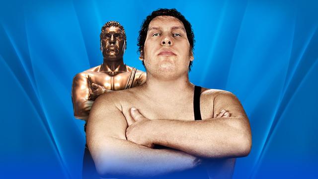 [Pronos] WrestleMania 33 20170307_WM33_Andre--430c681388814db3ef74fcdfd3f2bdd8
