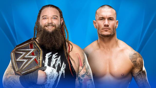[Pronos] WrestleMania 33 20170309_WM33_BrayOrton--0a4e8151f0bde1efc2ead9d6e527809c