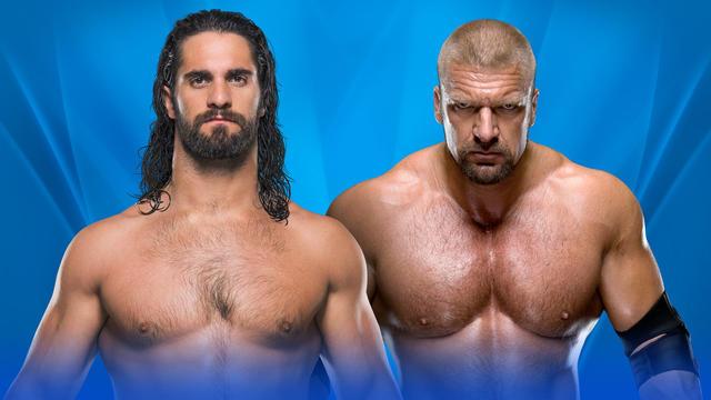[Pronos] WrestleMania 33 20170309_WM33_SethTripleH--f65cfaf5bfc4290bf8eb0b30de4e6040