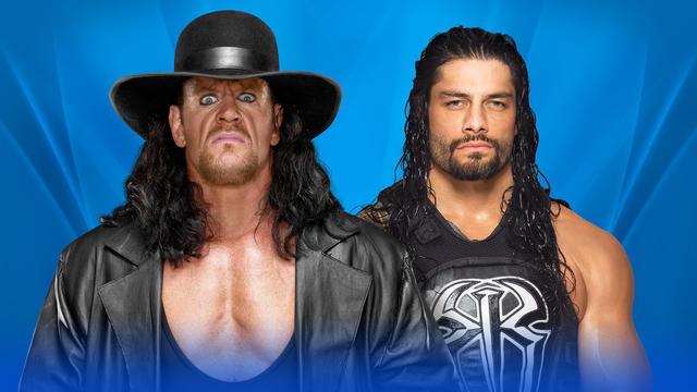 [Pronos] WrestleMania 33 20170309_WM33_UndertakerReigns--3c47d067043b8deec4052ffe9bfa4354