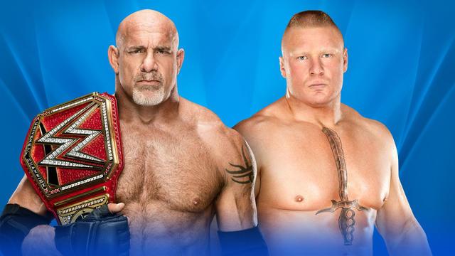 [Pronos] WrestleMania 33 20170309_WM33_goldbergBrock--a5b69e2f72890c82db96a03502c22959