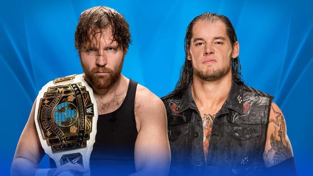 [Pronos] WrestleMania 33 20170313_WM33_AmbroseBaron--5ad2d03480323c68c0395fc1b904bcf1