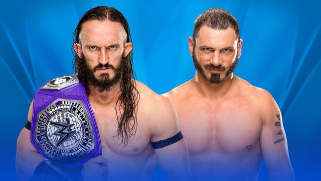 [Pronos] WrestleMania 33 20170313_WM33_NevilleAries--5200398cdb5402101c57d273cd93004d