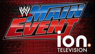 [Résultats] Main Event du 21/10/2014 MON_1001_MainEvent_Ion