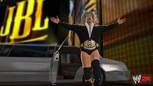 JBL to be in WWE 2K14 JBL%20Mountain%20SHARED%20WIDGET%20IMAGE