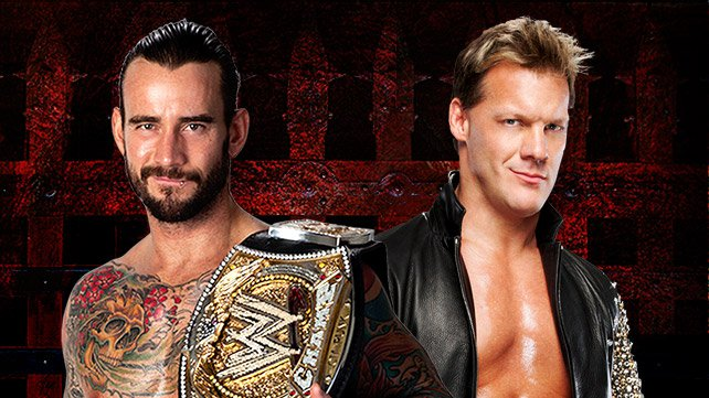 Discussion Officielle : Extreme Rules 2012 !!! 20120416_XR_PunkJericho