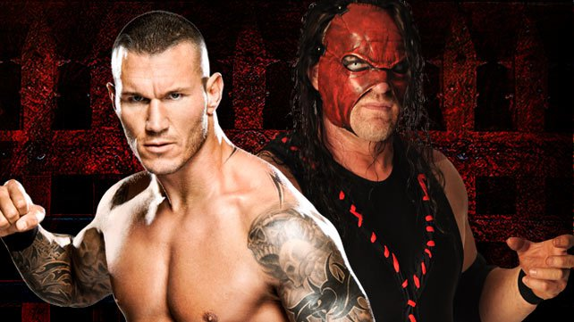 Discussion Officielle : Extreme Rules 2012 !!! 20120419_ER_kane_orton_C