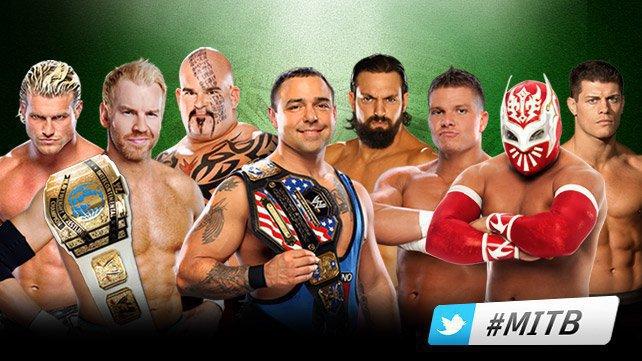 Concours de pronostics saison 2 : Money in the Bank 2012 20120709_LIGHT_MITB_tagmatch_C