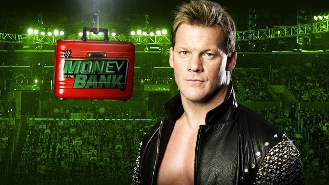 WEL NIGHT OF CHAMPIONS 2014  20120711_LIGHT_mitb_jericho_C
