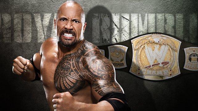 [Rumeurs] Plans pour le WWE Title 20120723_LARGE_RR_Rock_C