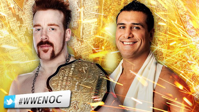 WWE Night Of Champions du 16/09/2012 20120824_LIGHT_NOC_sheamus_delrio_C_homepage