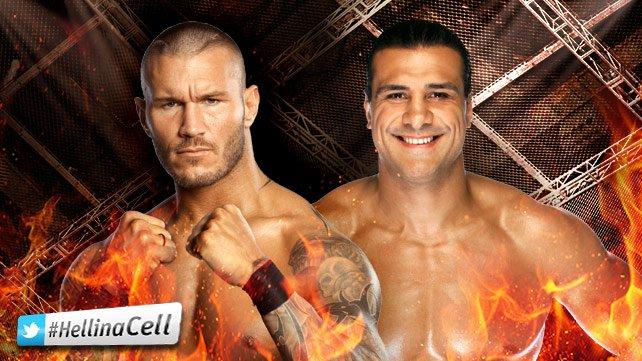 [Article] Concours de pronostics saison 2 : Hell in a Cell 2012 20121015_LIGHT_HIAC_orton-delrio_C-homepage