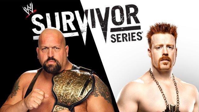 WWE Survivor Series du 18/11/2012 20121031_EP_LIGHT_SurvivorSeries_Big_Show_Sheamus_HOMEPAGE