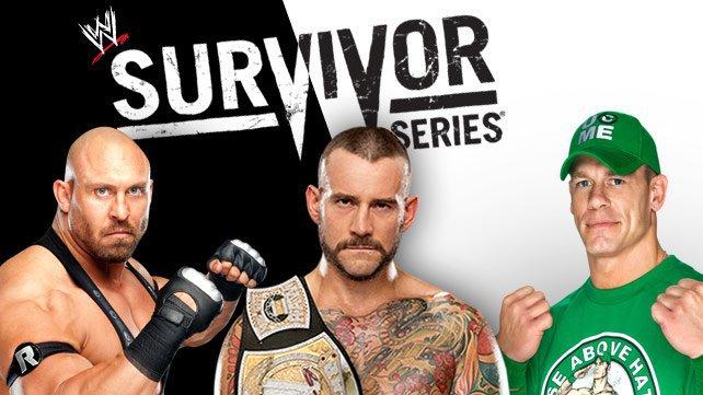 WWE Survivor Series du 18/11/2012 20121105_EP_LIGHT_SurvivorSeries_match-cena-punk-ryback_C-homepage