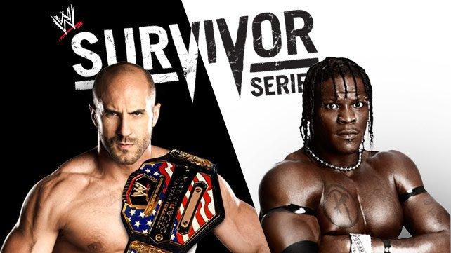WWE Survivor Series du 18/11/2012 20121112_EP_LIGHT_Cesaro_Truth_Match_HOMEPAGE