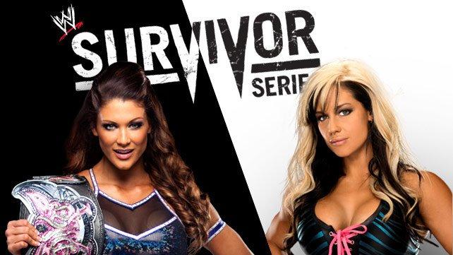 WWE Survivor Series du 18/11/2012 20121112_EP_LIGHT_SurvivorSeries_Divas_Match_HOMEPAGE