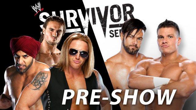 WWE Survivor Series du 18/11/2012 20121115_EP_LIGHT_SurvivorSeries_PreShow_Match_C-homepage