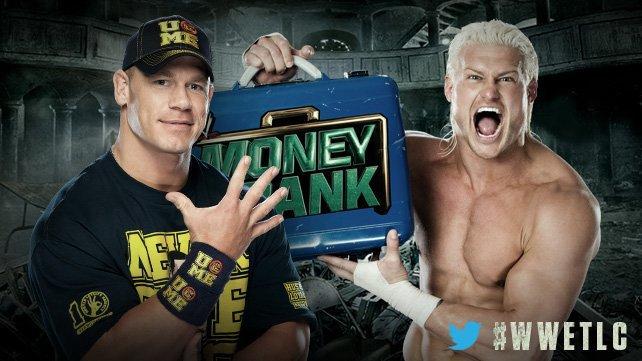 WWE TLC du 16/12/2012 20121203_EP_LIGHT_TLC_match_cena-zig_C-homepge