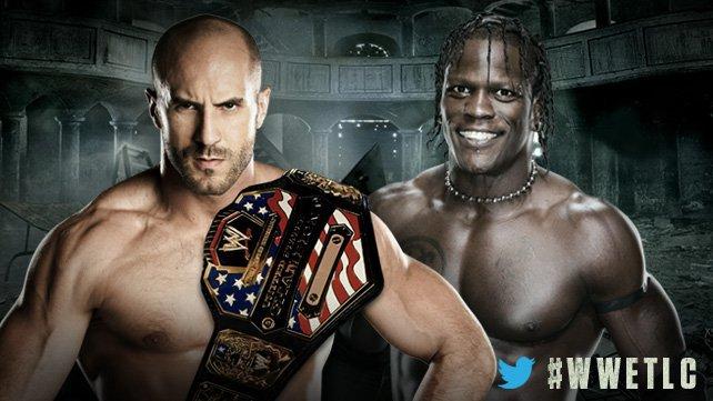 WWE TLC du 16/12/2012 20121205_EP_LIGHT_TLC_Cesaro_Truth_HOMEPAGE