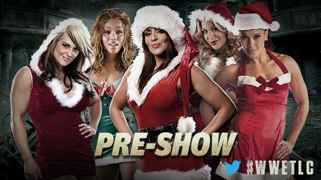 WWE TLC du 16/12/2012 20121211_EP_LIGHT_TLC_divas_C