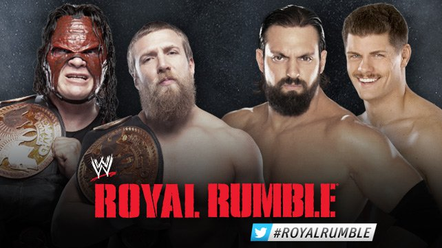 Pronostiques Royal Rumble 2013 [Spoiler] 20130114_LIGHT_RR_HellNo_RhodesScholars_C