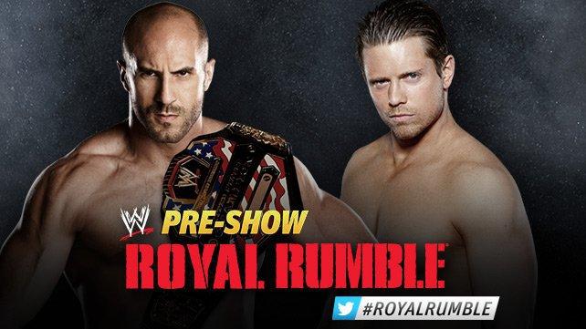 Pronostiques Royal Rumble 2013 [Spoiler] 20130122_LIGHT_RR_preshow_C