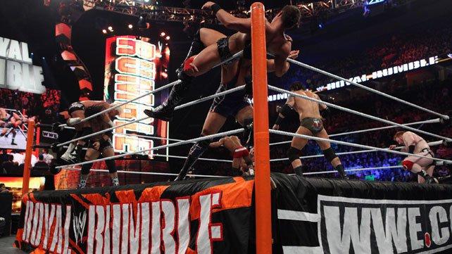 WWE Royal Rumble du 26 janvier 2014. Rumble2013_preview_pic