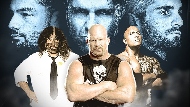 Summer Rae a la gira europea de WWE - Interés por Sami Callihan - Actualidad sobre el Permormance Center y Wrestlemania 29 20130416_DreamTeam_ArticleImage_1