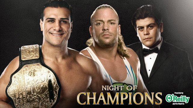 Cartel WWE Night Of Champions 2013 20130826_LARGE_NOC_DelRio_RVD_C2