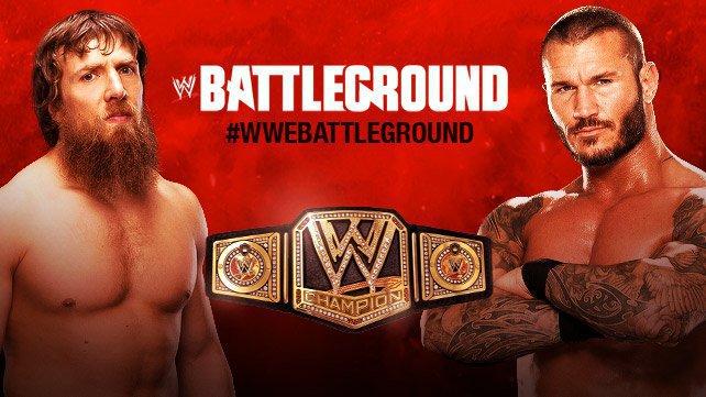 Cartel WWE Battleground 2013 20130918_EP_LIGHT_battleground-matches_bryan-orton_C-homepage