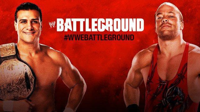 Cartel WWE Battleground 2013 20130919_battleground-matches_HOMEPAGE_DelRioRVD%203