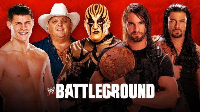Cartel WWE Battleground 2013 20130930_EP_LIGHT_battleground-matches_C-homepage_tagteam