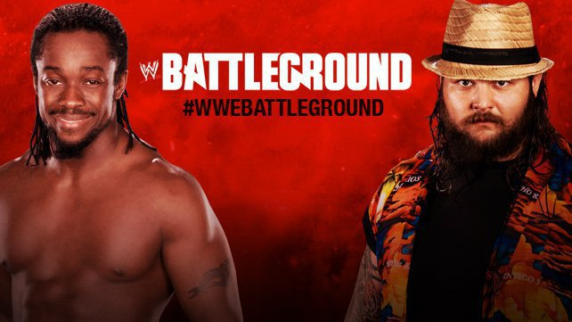 Cartel WWE Battleground 2013 20131003_LIGHT_battleground_Kofi_Wyatt_HOMEPAGE