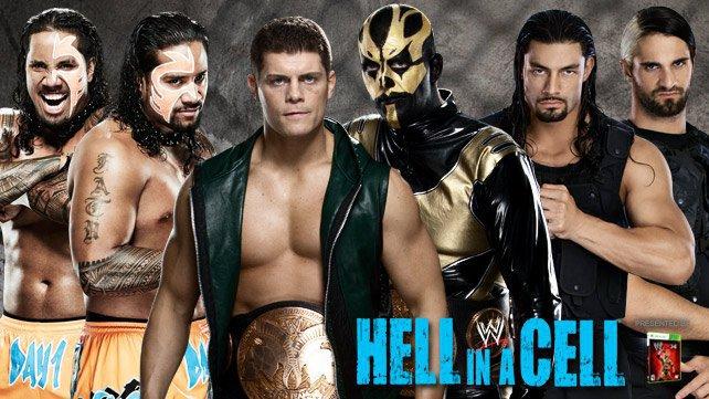Cartel WWE Hell In A Cell 2013 20131021_HIAC_TripleThreat_HOMEPAGE