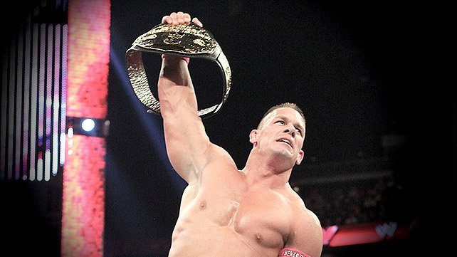 Lista de los campeones con más ostentaciones de la historia de WWE 20131101_CenaPowerBelt_LIGHT_HOMEPAGE