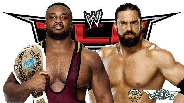 Cartel WWE TLC 2013 20131202_TLC_BigE_Sandow_LIGHT_HOMEPAGE