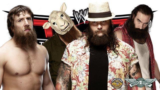 Cartel WWE TLC 2013 20131202_TLC_Matches_LIGHT_bryanwyatt_C-homepage