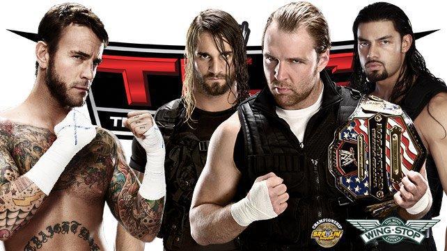 Cartel WWE TLC 2013 20131202_TLC_Matches_LIGHT_punkshield_c-homepage