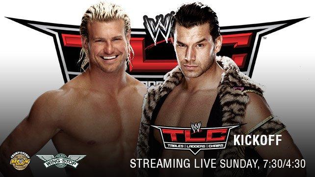 Cartel WWE TLC 2013 20131209_TLC_KICKOFF_HOMEPAGE-LIGHT