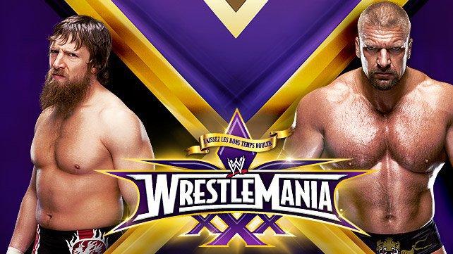 Cartel WWE Wrestlemania XXX 20140306_MatchPreview_LIGHT_HP_BryanHHH