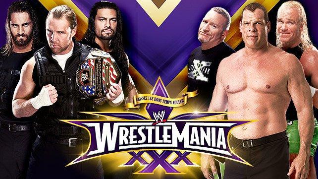 Cartel WWE Wrestlemania XXX 20140314_MatchPreview_LIGHT_HP