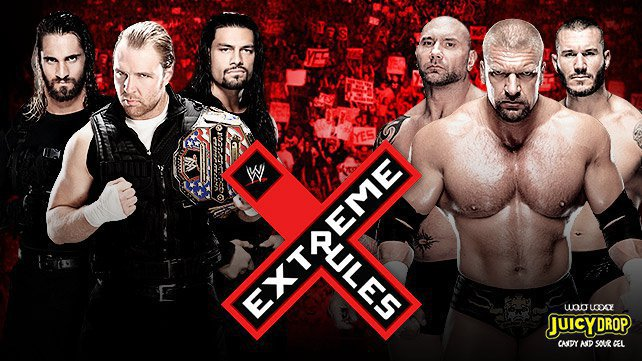 Cartel WWE Extreme Rules 2014 20140414_ER_MATCHES_LIGHT_HP